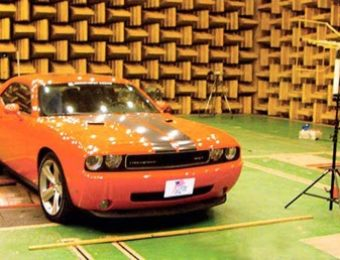 Facilitez vos démarches en faisant appel à un importateur de voiture américaine