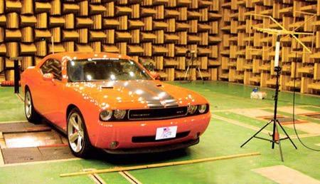 importateur voiture americaine