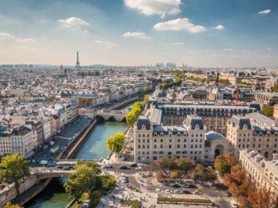 Quel moyen de transport choisir pour ses déplacements à Paris?