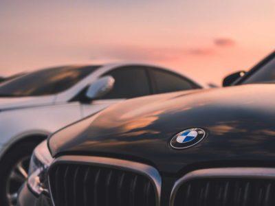 Comment acheter une voiture d'occasion moins chère ?
