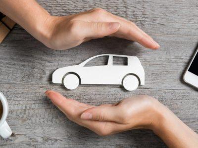 En été comme en hiver, comment protéger votre voiture ?