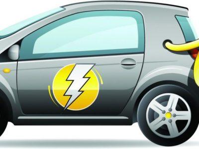 Peugeot mise sur les voitures électriques pour 2020 !