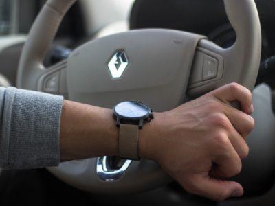 DCI 2019 : Cette Clio n'est pas révolutionnaire, mais c'est une voiture bien développée
