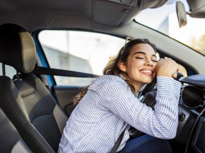 Comment se déroule une reprise voiture ?