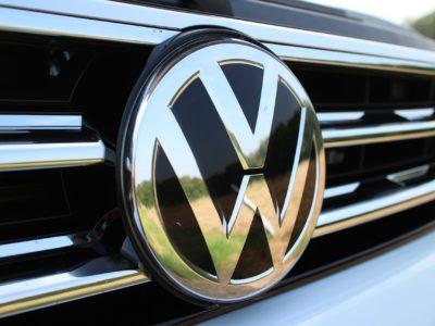 Configurateur Volkswagen : Qu'est-ce que la sélection du profil du conducteur ?