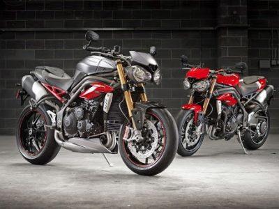 Trouvez des pièces d'occasion pas chères en vous rendant dans une casse moto.