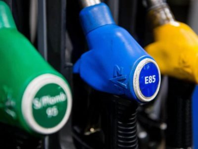 Augmenter la puissance de son auto en optant pour la reprogrammation éthanol.