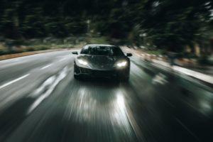 mober.paris ampoule-led-voiture3