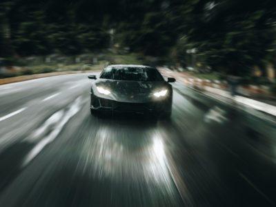 Quelles sont les meilleures ampoules LED pour voiture ?
