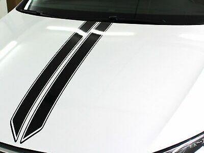 Relooker sa voiture avec les stickers auto