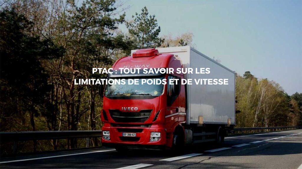 camion-poids-lourds