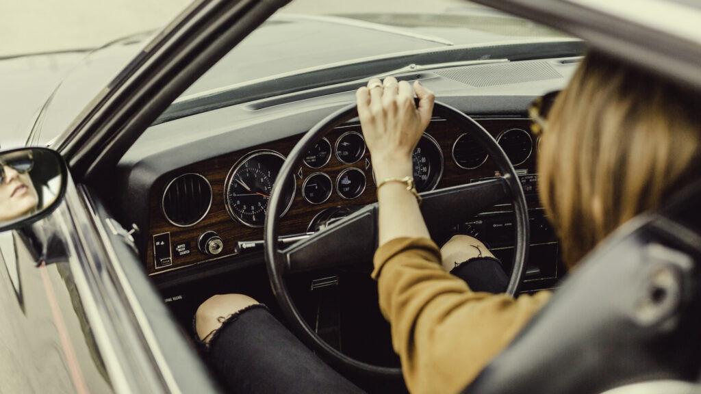 Comment trouver des housses pour votre voiture ?