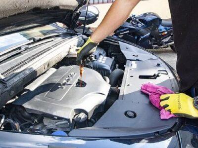 Entretien mécanique : gage de la performance de votre véhicule