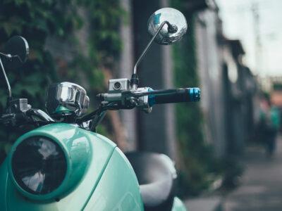 Comment faire l'achat d'un scooter au meilleur prix ?