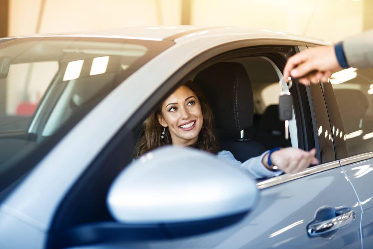 prime à la conversion achat automobile