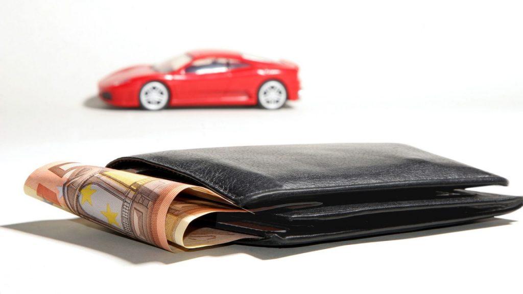 3 bonnes raisons d'utiliser un comparateur de mandataires automobiles