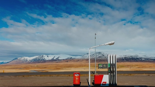 différencier essence et diesel