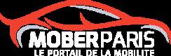 cropped-logo-mober-1.png